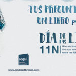 Día_de_las_Librerías_2016_COVER_FACEBOOK