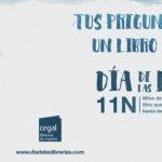 Día_de_las_Librerías_2016_COVER_TWITTER