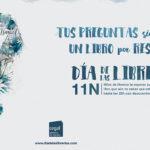 Día_de_las_Librerías_2016_TWITTER