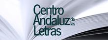 El Centro Andaluz de las Letras colabora en Día de las Librerías