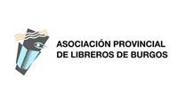 PARTICIPACIÓN Y ACTIVIDADES DE LA ASOCIACIÓN DE LIBREROS Y DE LAS LIBRERÍAS DE BURGOS PARA EL 10 DE NOVIEMBRE