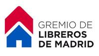 El Gremio de Libreros de Madrid se suma al Día de las Librerías 2017