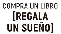 Compra un libro y regala un sueño. Día de las Librerías en librerías de Castilla y León