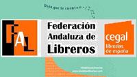 Las librerías de Sevilla lanzan la campaña en redes sociales 'Librerías somos todos'