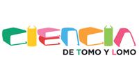Ciencia de Tomo y Lomo en las librerías de Madrid