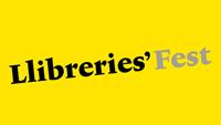 El Gremi de Llibrers de València organitza el festival 'Llibreries' Fest'