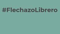 Flechazo Librero. Campaña del Observatorio de la Lectura y el Libro para el Día de las Librerías