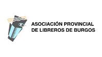 Las librerías de Burgos se vuelcan con el Día de las Librerías