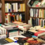 13 de noviembre, Día de las Librerías