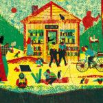 Las librerías reivindican su fortaleza como espacios culturales próximos y seguros