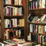 150 librerías impulsan la transformación de todostuslibros.com en plataforma de comercio online