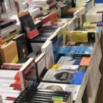 El Día de las Librerías se celebrará el 11 de noviembre