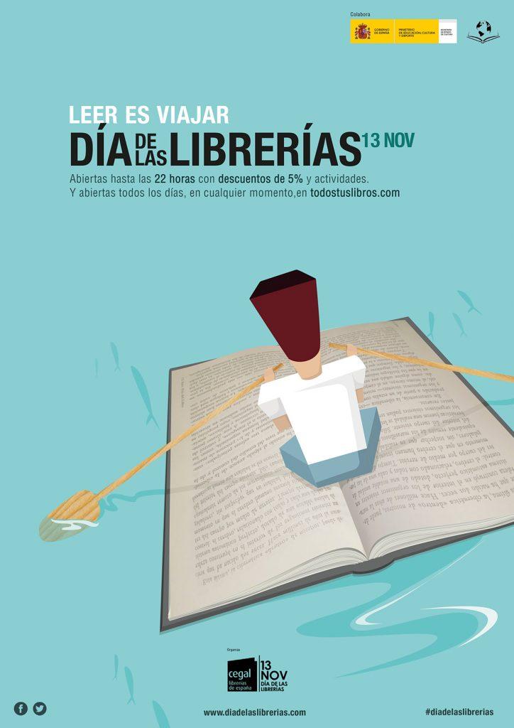 Dia-de-las-librerias-2015