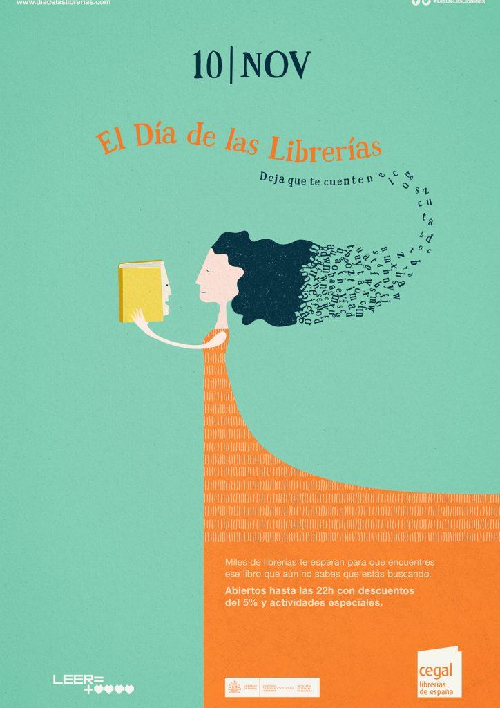 Dia-de-las-librerias-2017